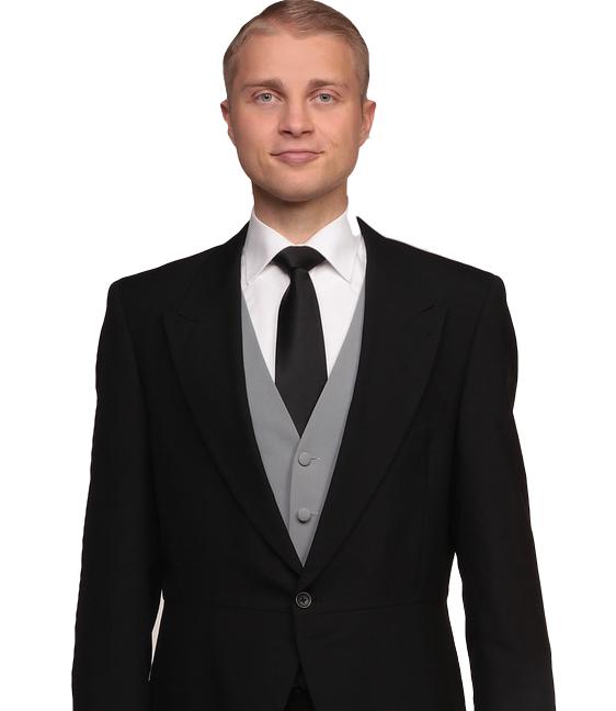Expert Marketplace -  Stefan Schöning