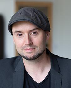 Expert Marketplace -  Frédéric Letzner - Portrait