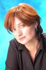 Expert Marketplace -  Simone Matthaei - Portrait