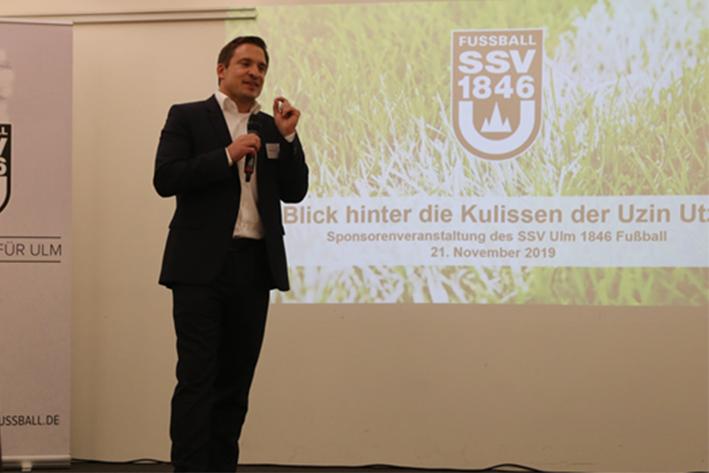 Expert Marketplace -  Philipp Utz - Impressionen drei