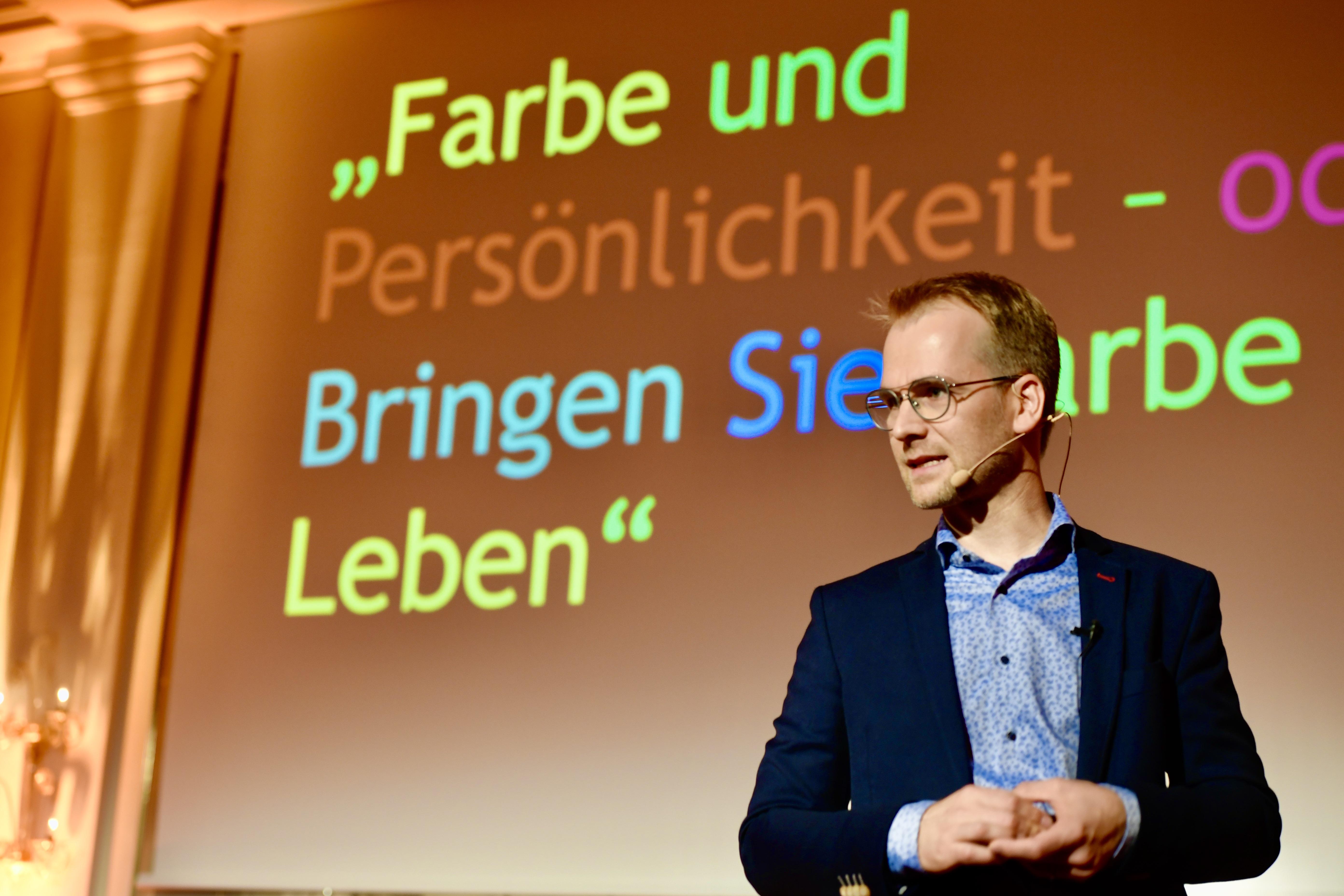 Expert Marketplace -  Karsten Homann  - Impressionen zwei