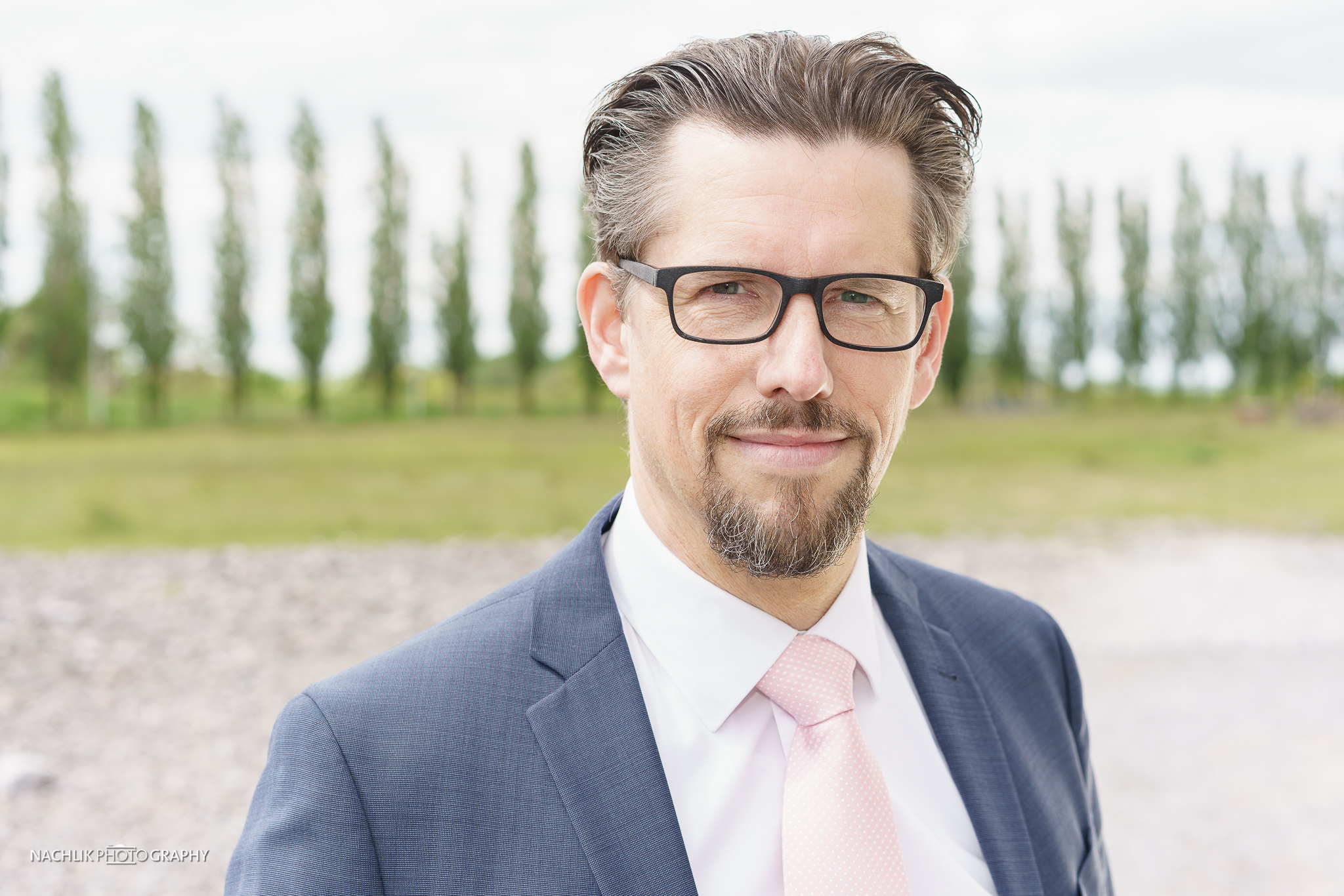 Expert Marketplace - Präventologe & Schlafcoach Markus Kamps  - Impressionen eins
