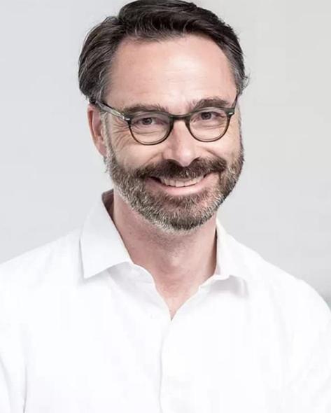 Expert Marketplace -  Nikolai Ladanyi