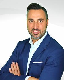 Expert Marketplace -  Tommy Babic - Portrait