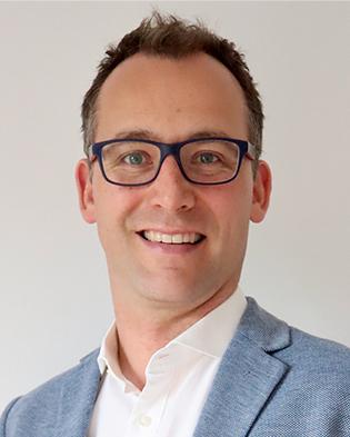 Expert Marketplace -  Thorsten Jost
