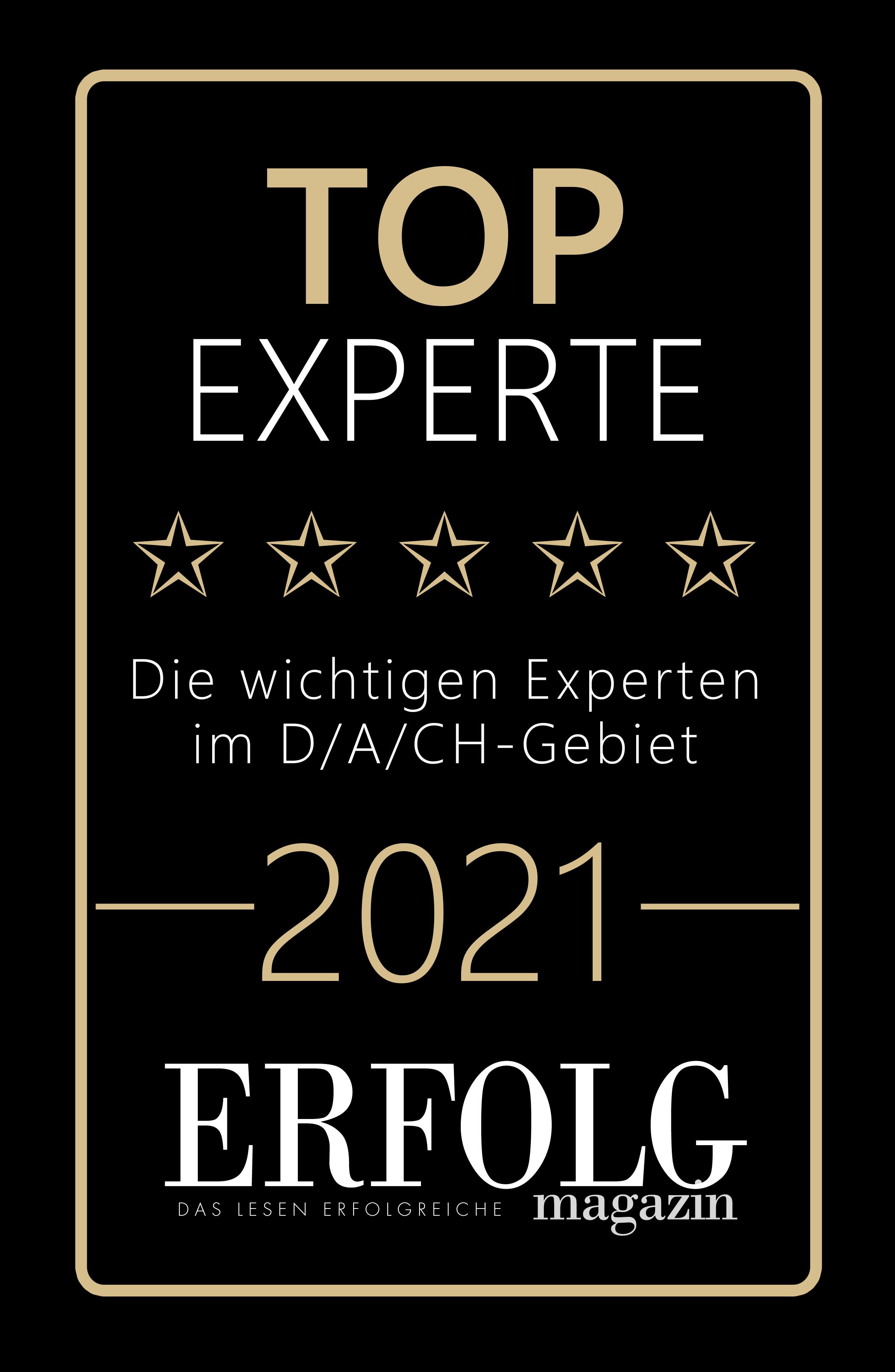 Expert Marketplace -  Michael  Tiefel - Impressionen drei