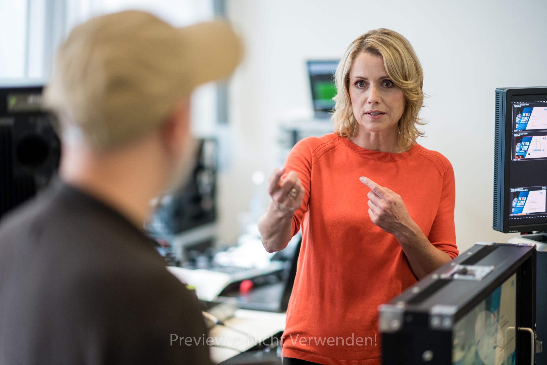 Expert Marketplace - Dipl.Journ. Astrid Frohloff - Impressionen drei