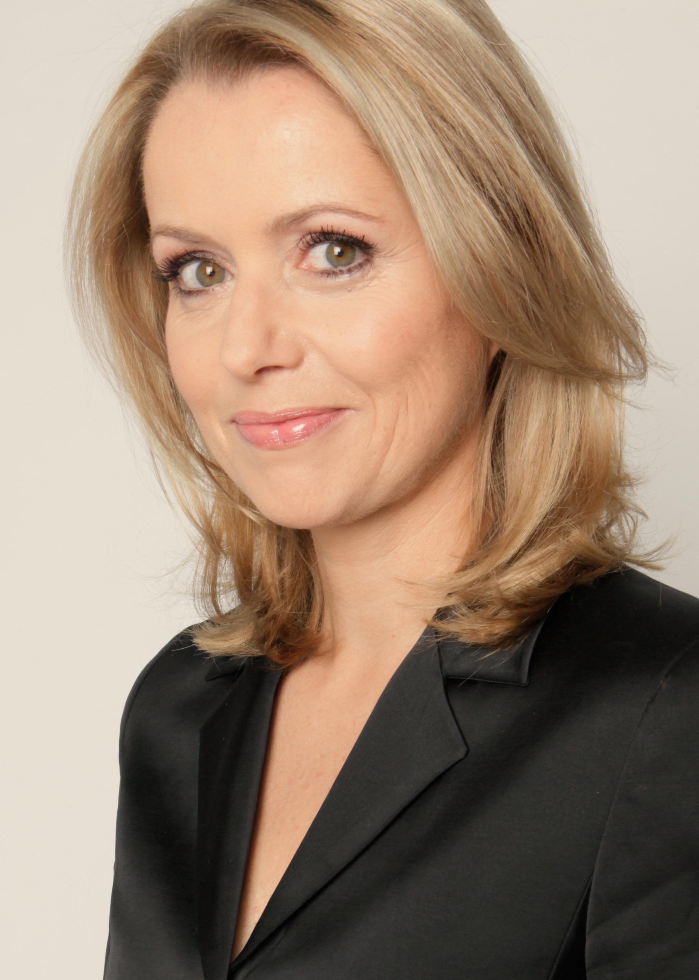 Expert Marketplace - Dipl.Journ. Astrid Frohloff - Portrait