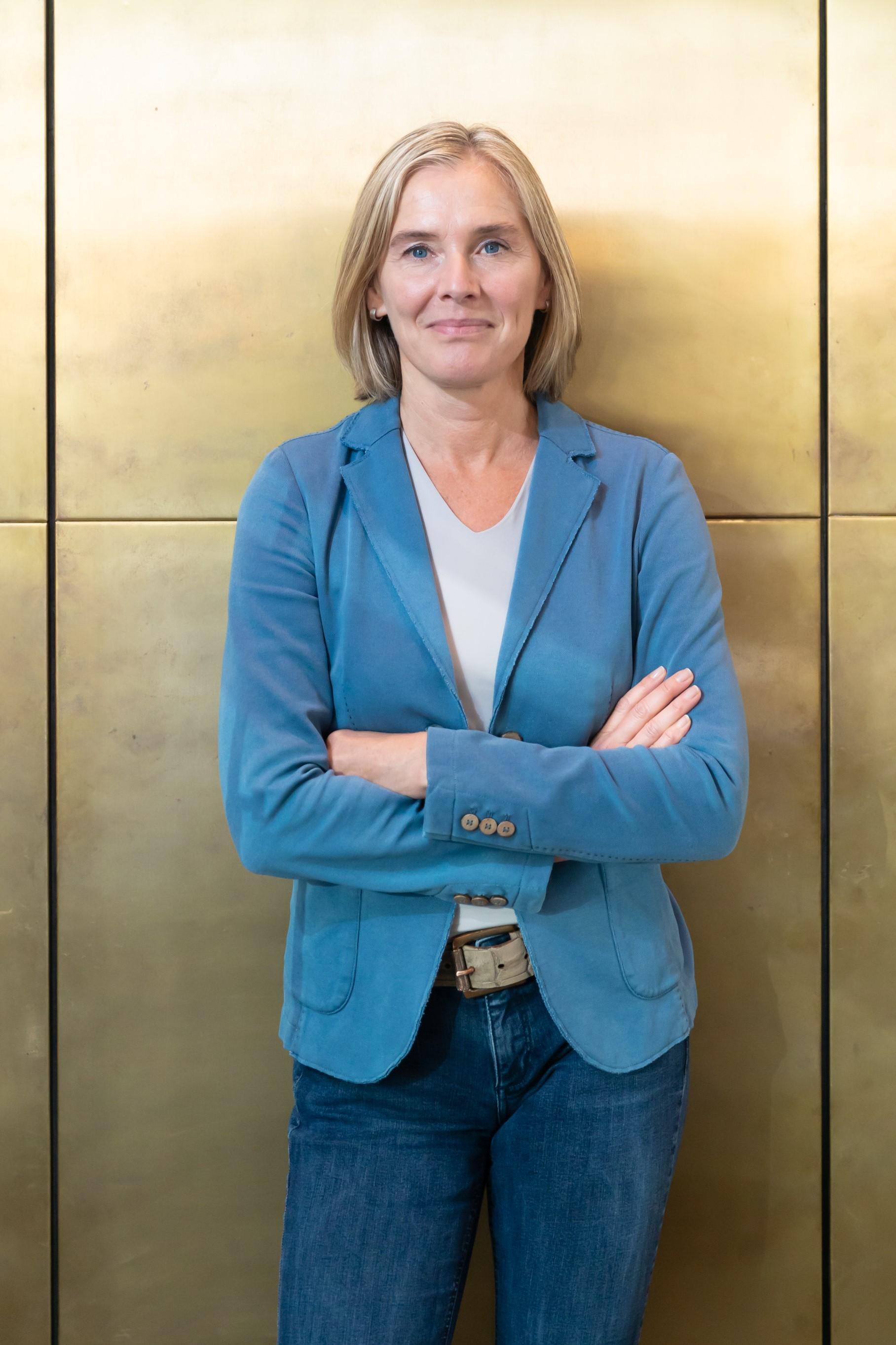 Expert Marketplace -  Mira Maria Meiler - Impressionen drei