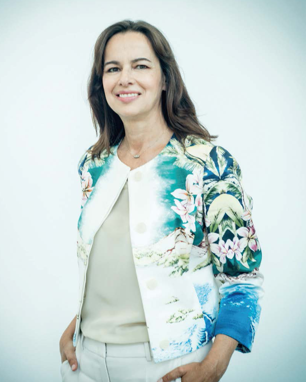 Expert Marketplace -  Sophie Karmasin