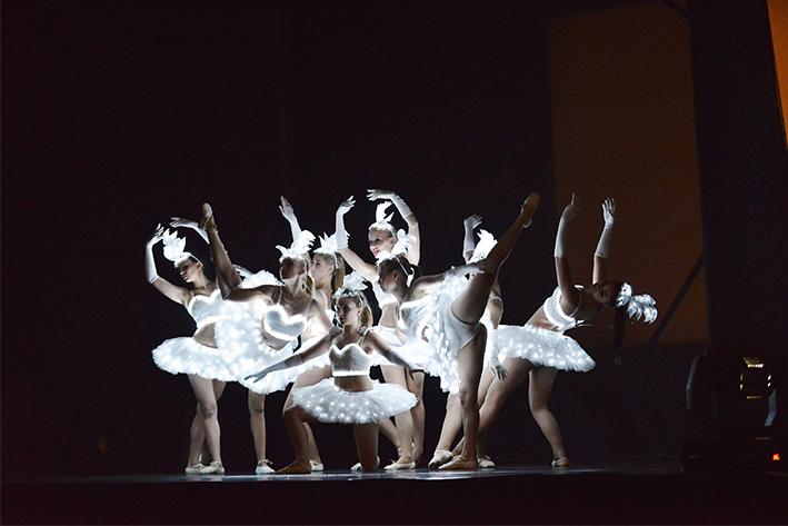 Expert Marketplace -  Dance-Industry  - Impressionen zwei