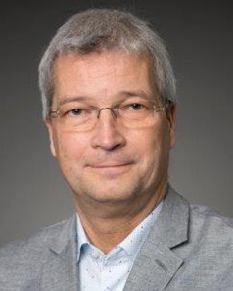 Expert Marketplace -  André Jünger