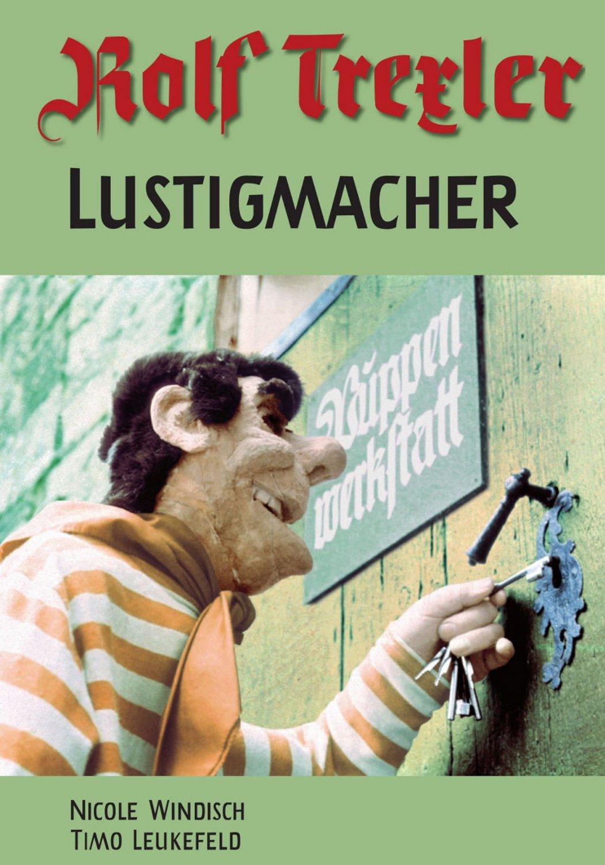 Expert Marketplace - Prof. Dipl.-Ing. Timo Leukefeld - Rolf Trexler Lustigmacher