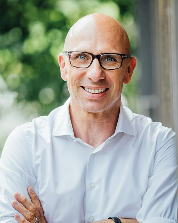 Expert Marketplace -  Jörg Löhr