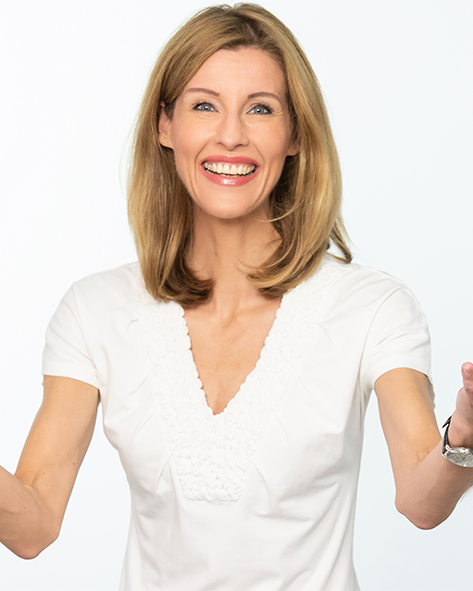 Expert Marketplace -    Monika Matschnig
