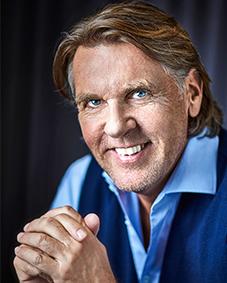 Expert Marketplace -  Carsten K. Rath  - Portrait