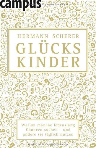 Expert Marketplace - Hermann Scherer  - Glückskinder