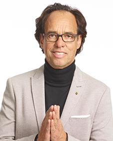 Expert Marketplace -  Christoph Sonntag  - Portrait