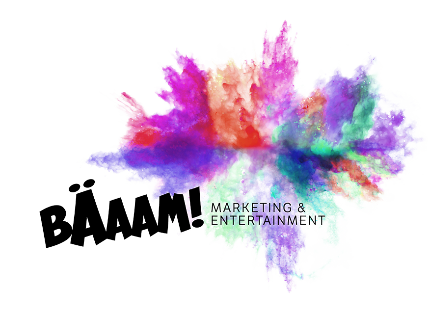 Expert Marketplace -   Daniel   Stock  - Impressionen drei