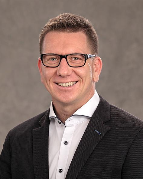 Expert Marketplace -  Steffen Stoll